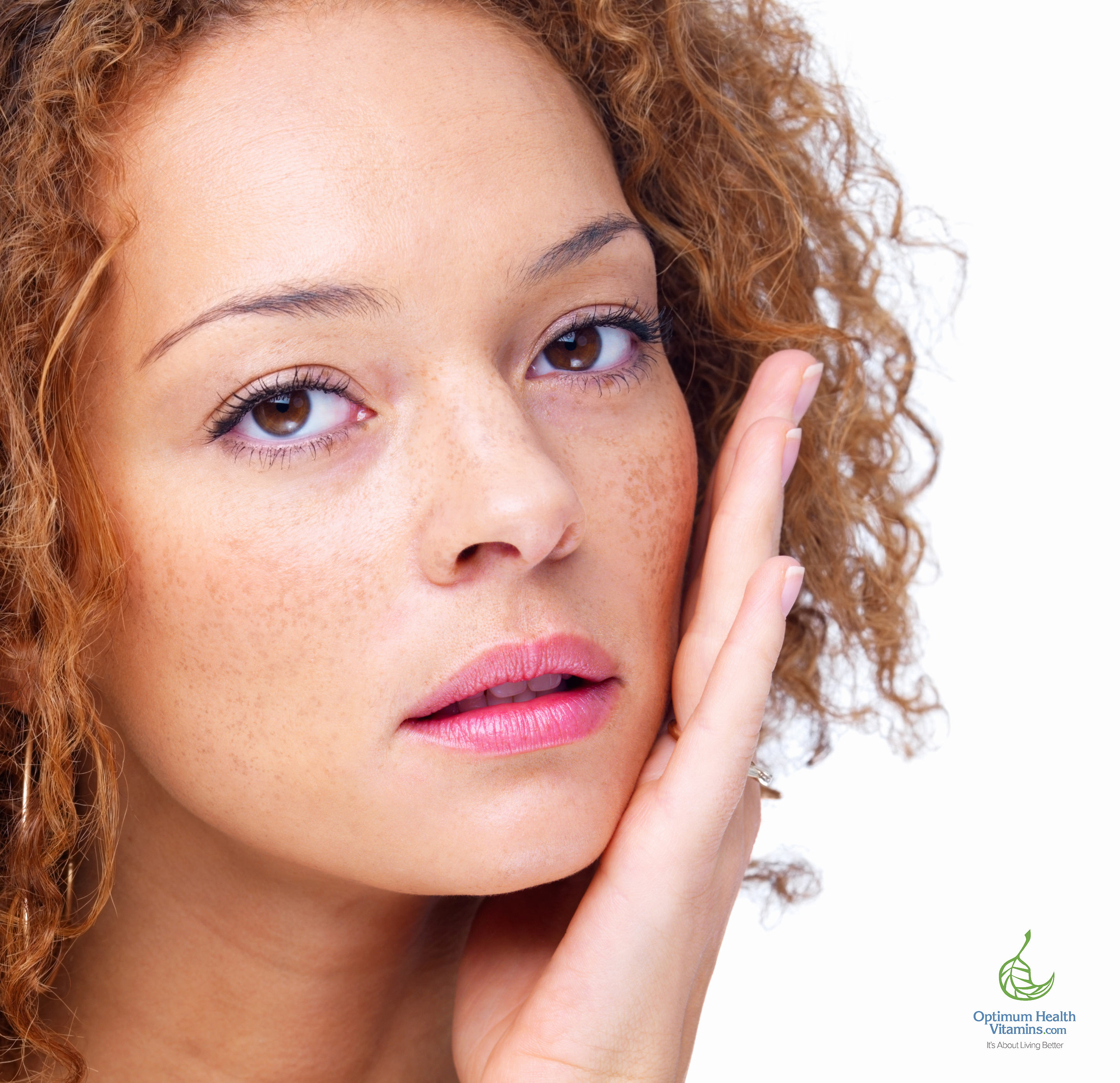 Natural Skincare With Collagen Type 2