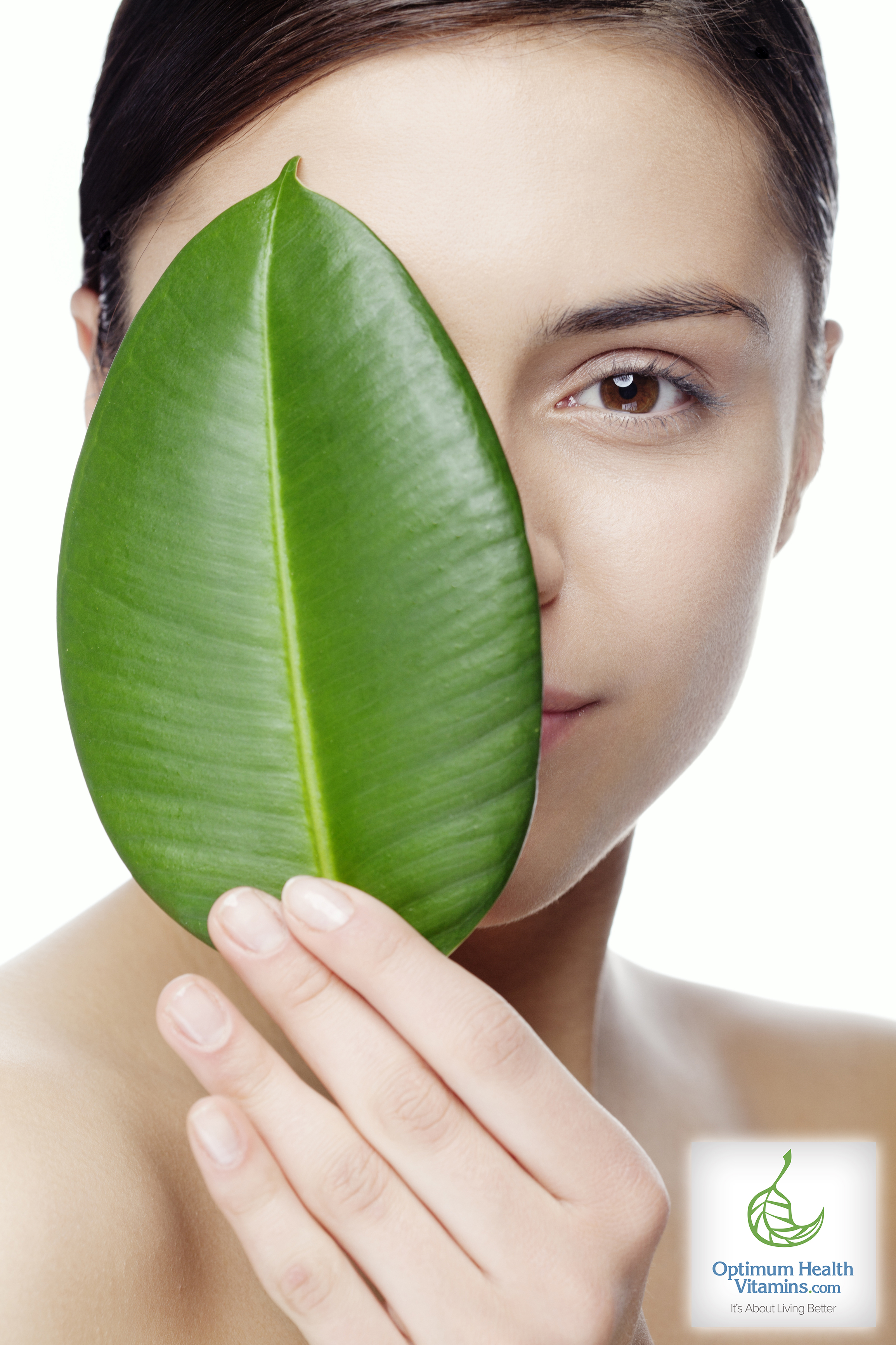 5 Top Natural Skincare Supplements