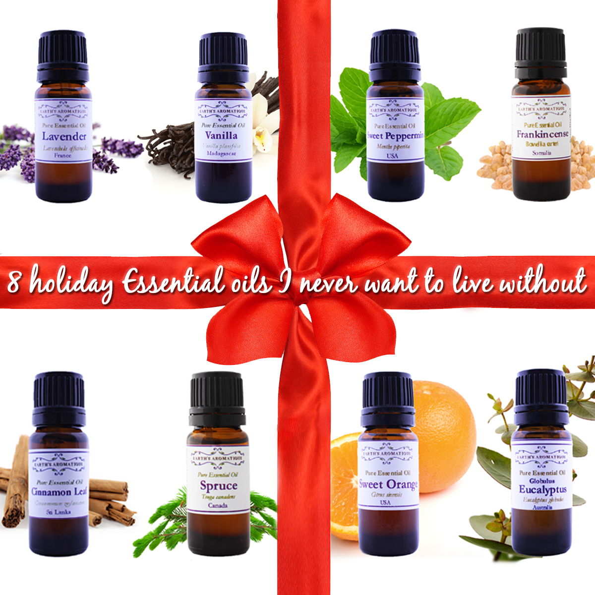 8_Essential_oils_Kolya_Naturals