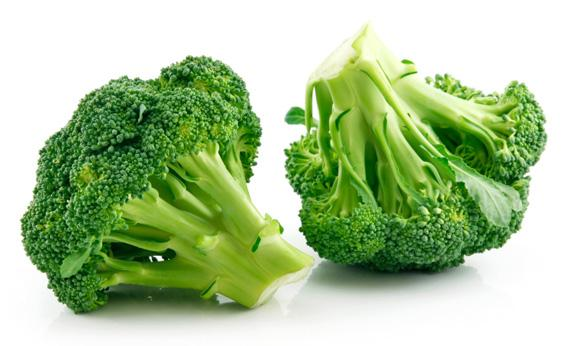 Study: Sulforaphane and Autism Spectrum Disorder