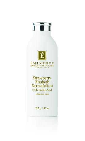 Eminence_Organics_Strawberry_Rhubarb_Dermafoliant