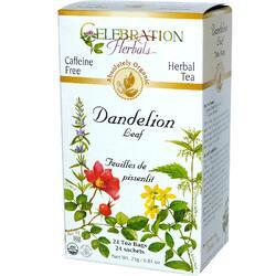 Dandelion_Leaf_Tea_-_Celebration_Herbals