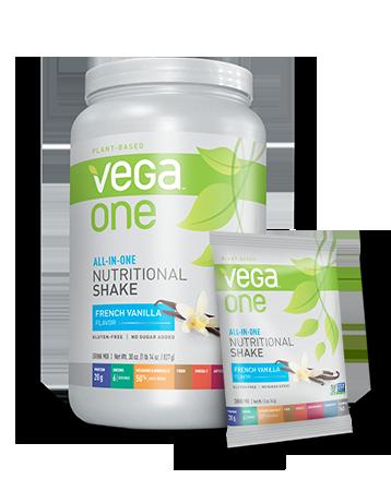 Vega_One_Nutritional_Shake
