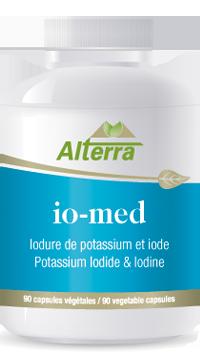 Alterra_iomed