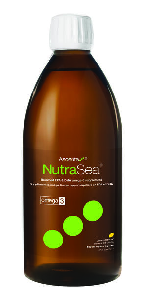 NutraSea_500_CAN_original_HR