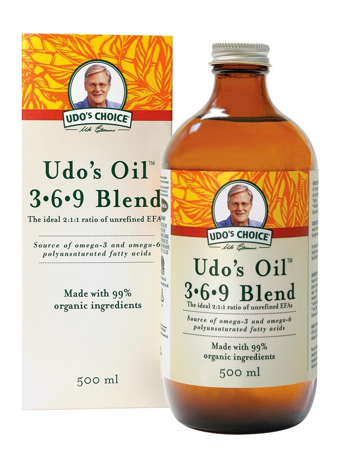 Udos_Oil_3_6_9_Blend