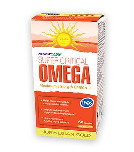 Renew_Life_Super_Critical_Omega-1