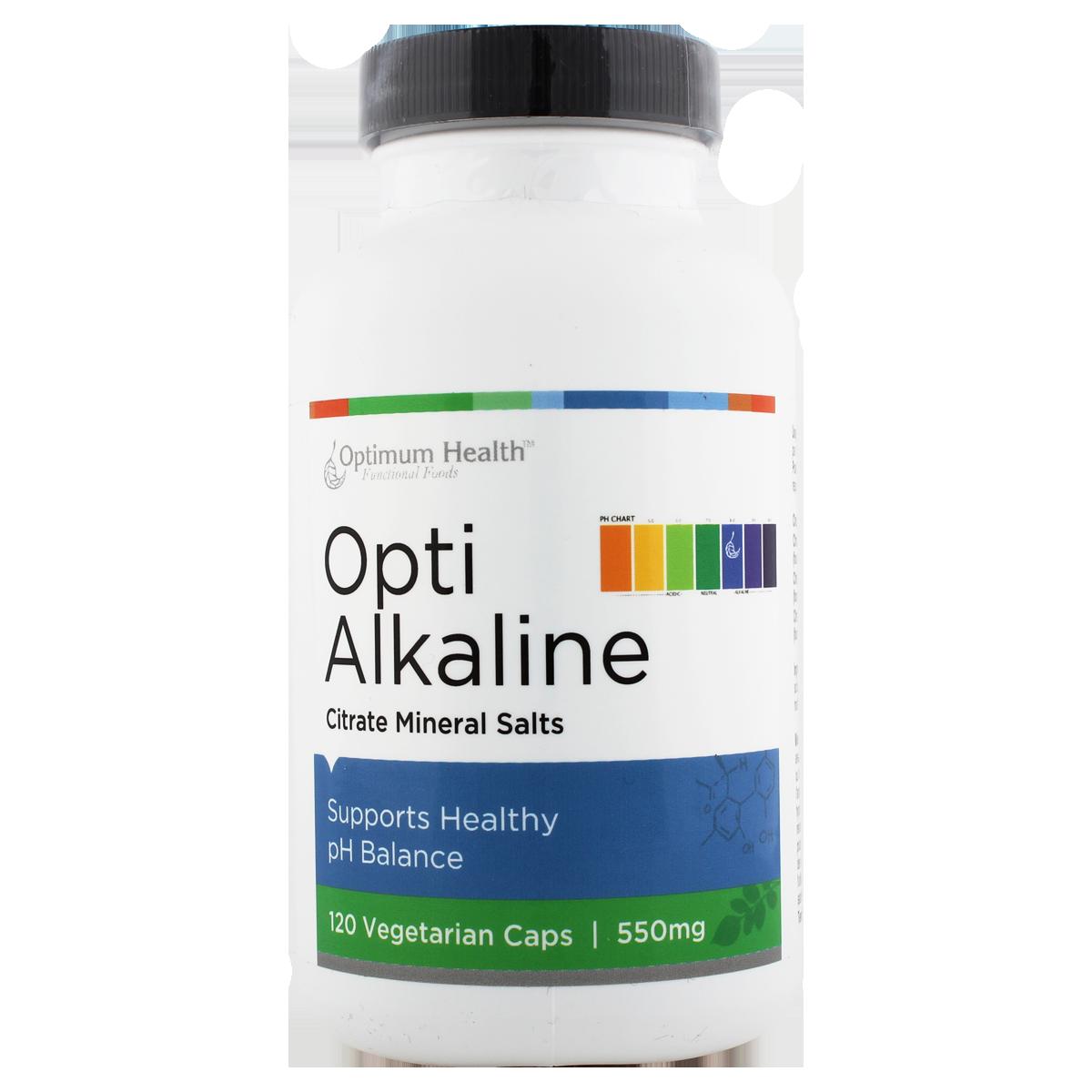 OptiAlkaline2
