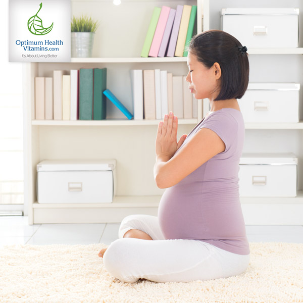 Supplements_for_pregnant_woman