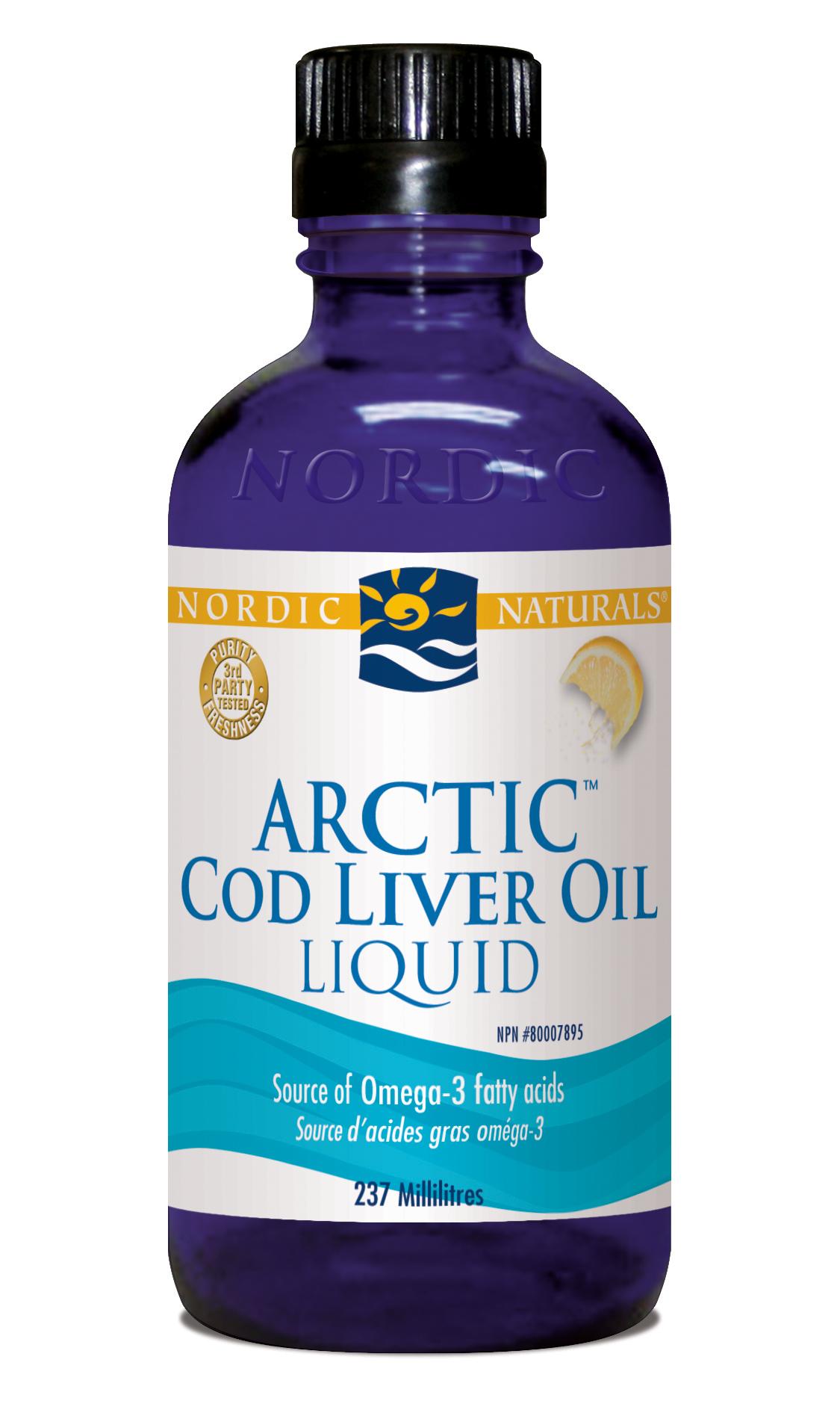 Nordic_Naturals_Cod_Liver_Oil