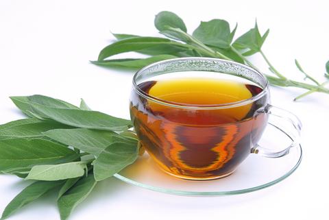 Herbal_Tea
