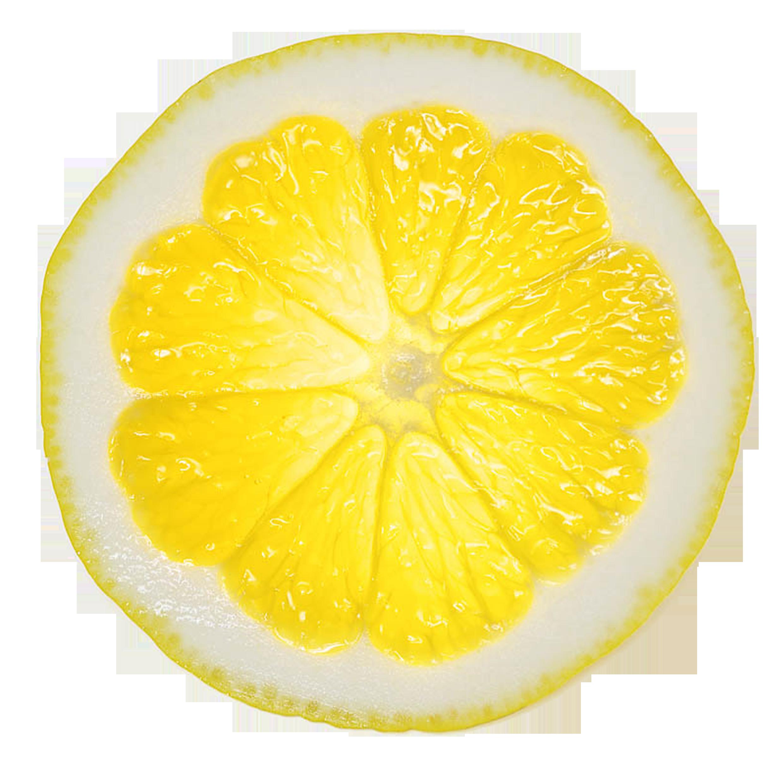 Are lemons alkaline?