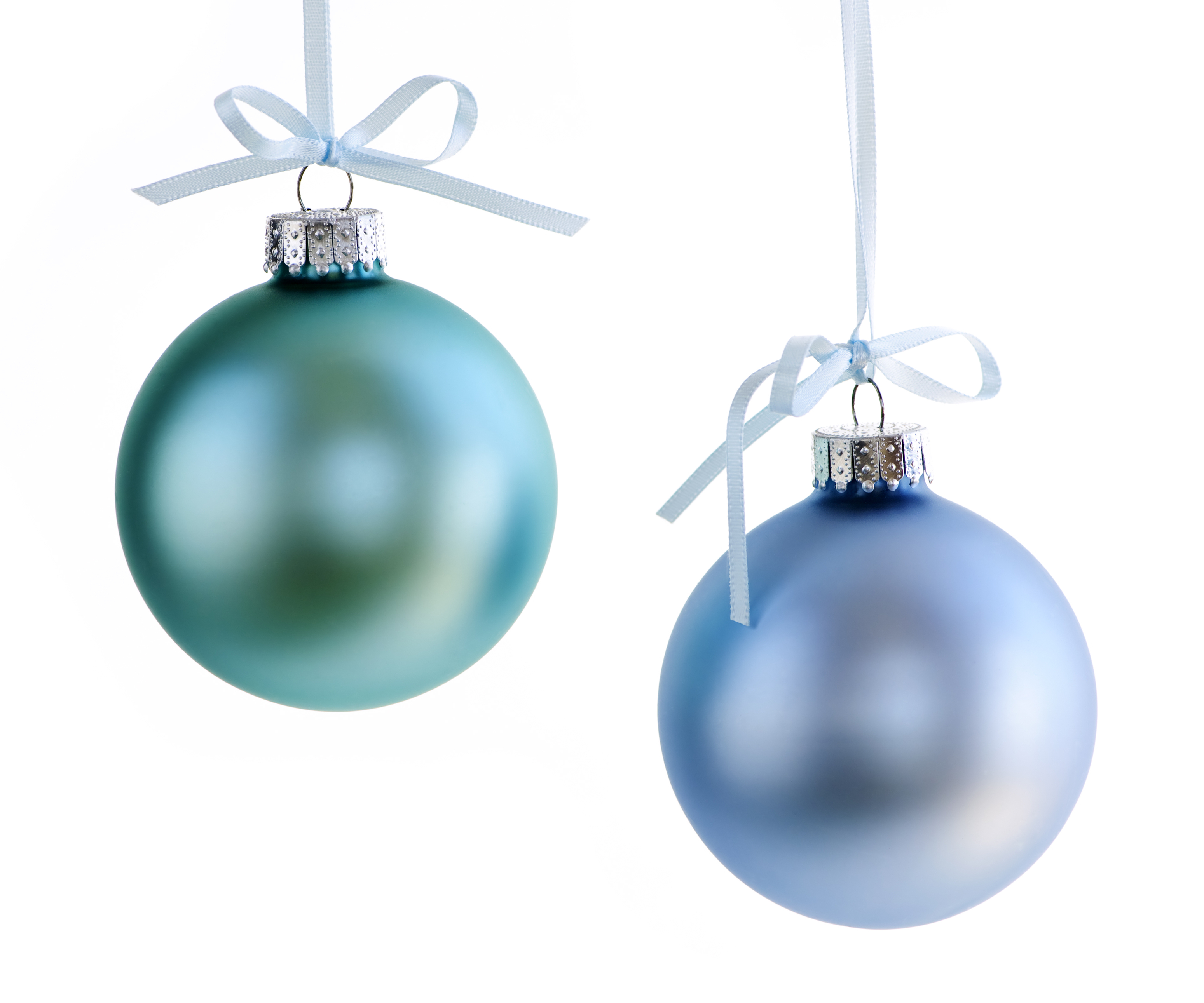 blue_christmas_ornaments