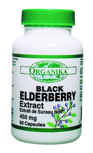 Black_Elderberry_60s