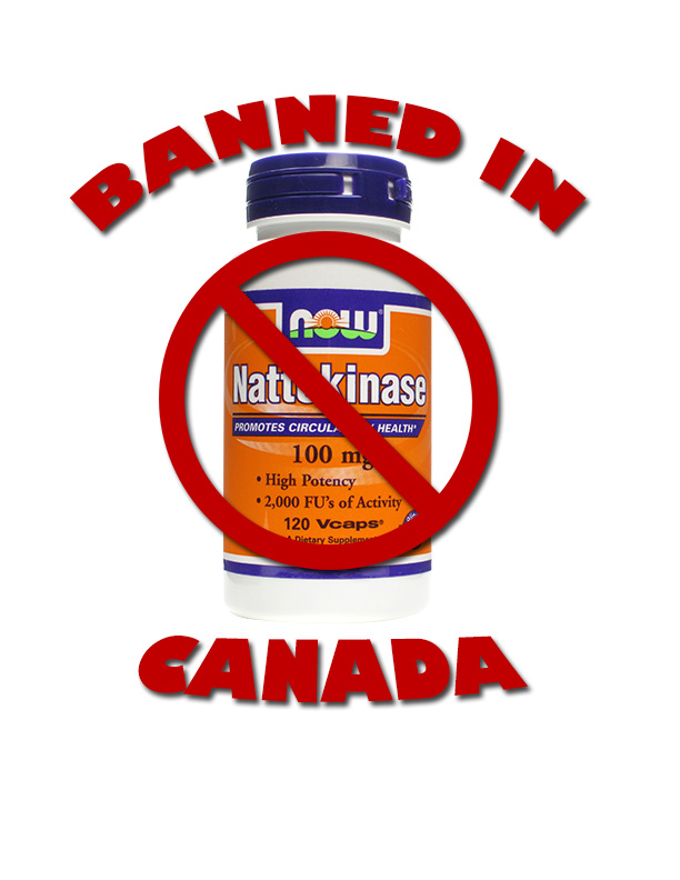 Banned_In_Canada_(2)