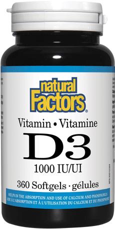 Natural_Factors_Vitamin_D_1000iu_360_softgels