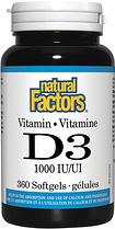 Natural_Factors_Vitamin_D_1000iu_360_softgels