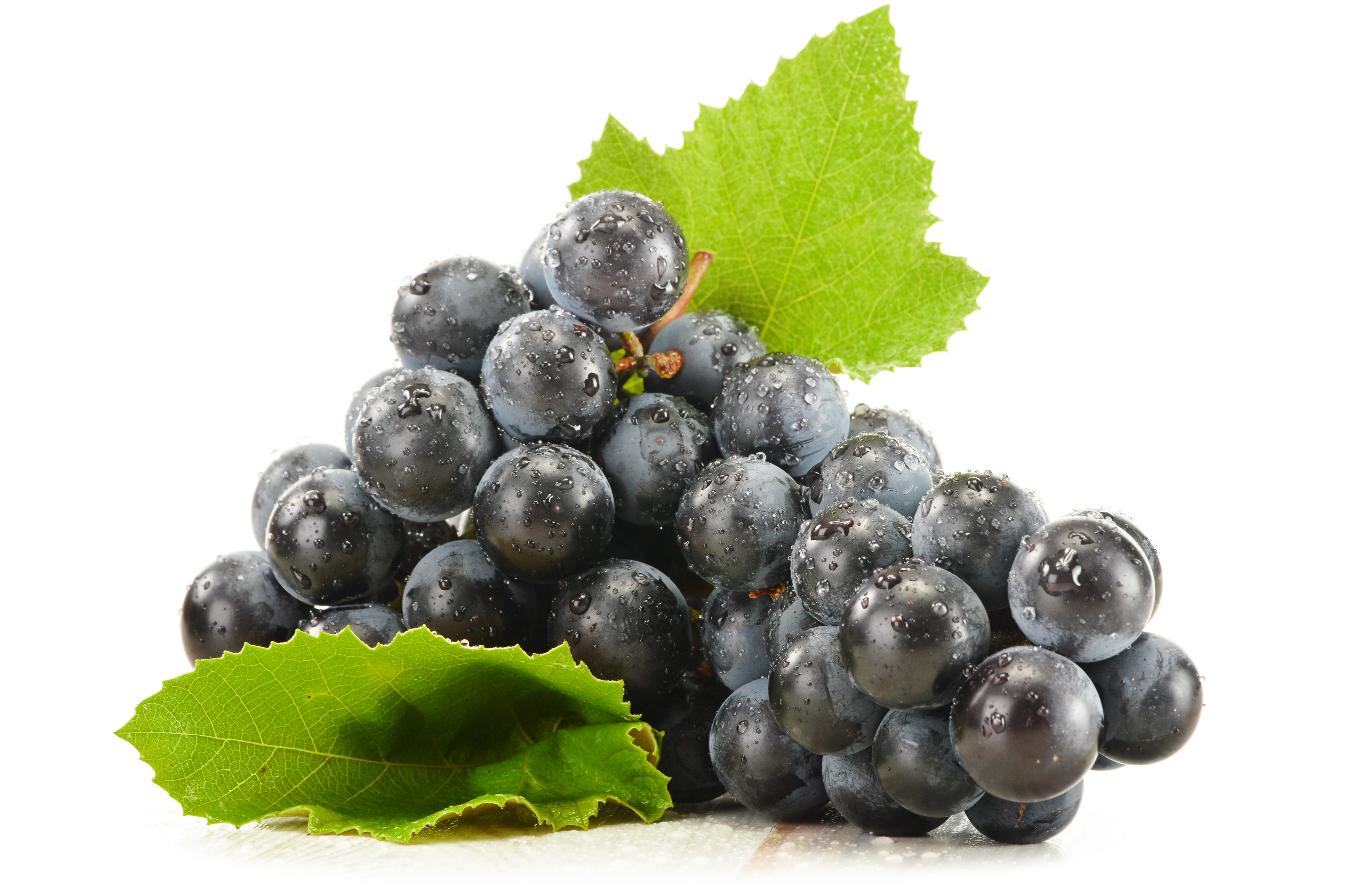 purple_grapes_resveratrol