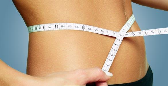 how do you detox your body