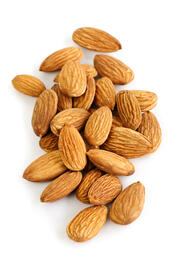 raw_almonds_loose