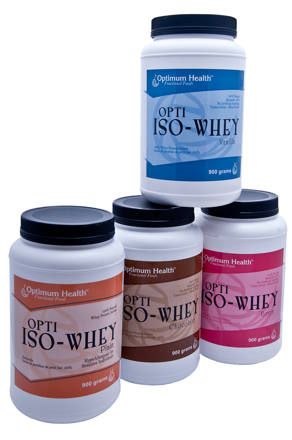 Optimum_Health_Vitamins_Whey_Protein