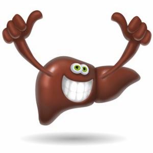 A healthy liver = healthy holidays!.jpg