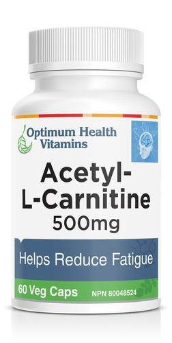 Acetyl L Carnitine.jpg