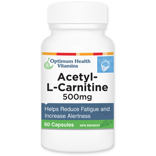Acetyl-L-Carnitine.png
