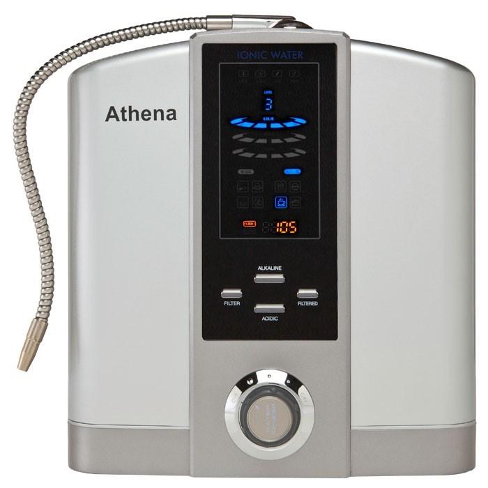 Athena_Water_Ionizer