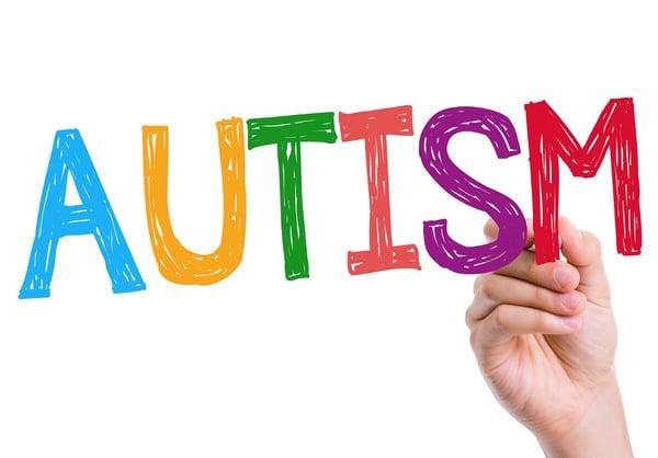 Autism Spectrum Disorder-1