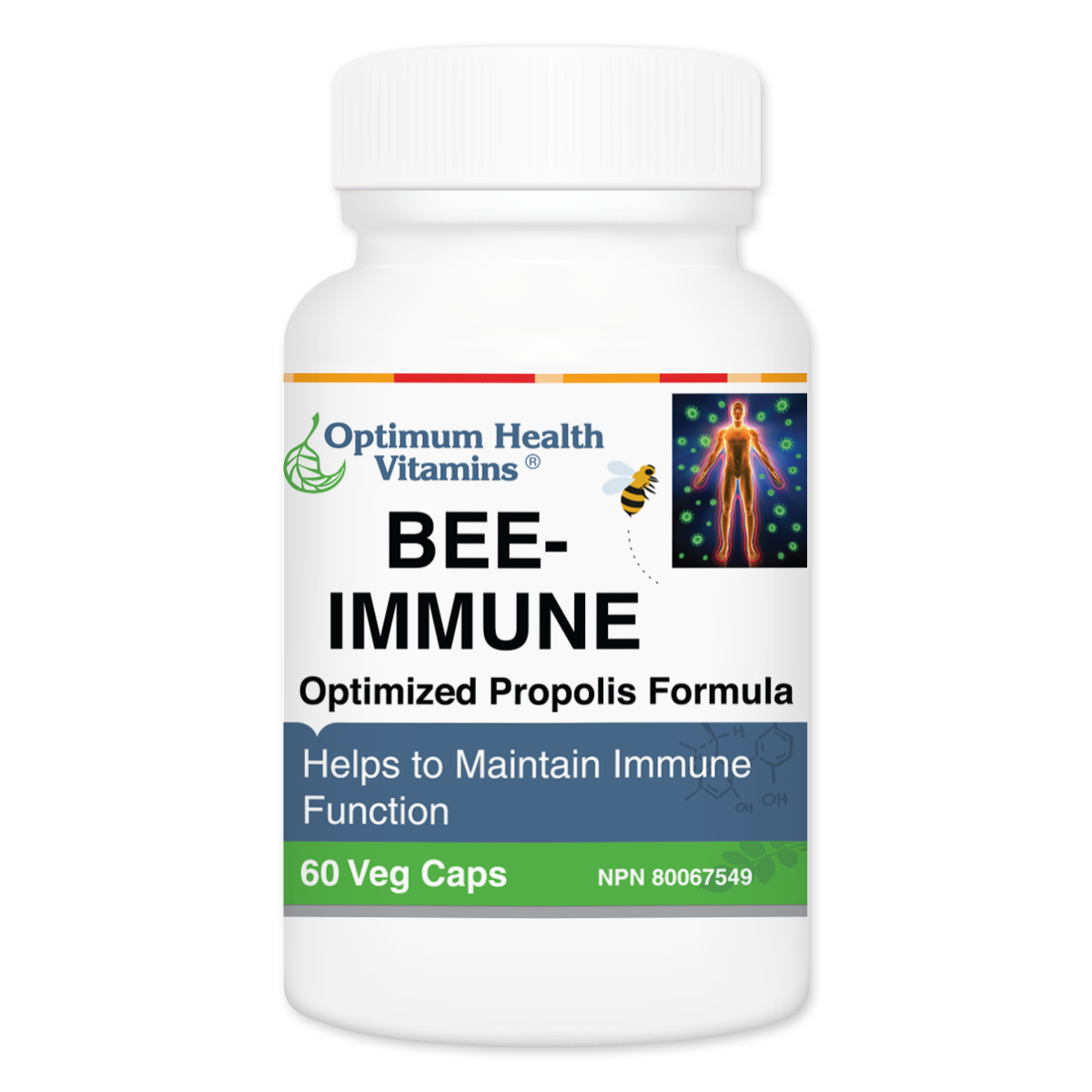 Bee Immune.png