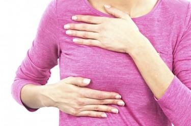 Breast 2.jpg