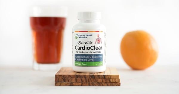 CardioClear