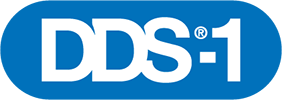 DDS1-logo