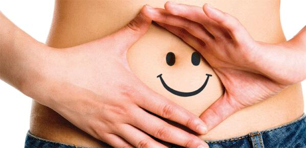 What Are Digestive Enzymes And How You Can Get More Of Them