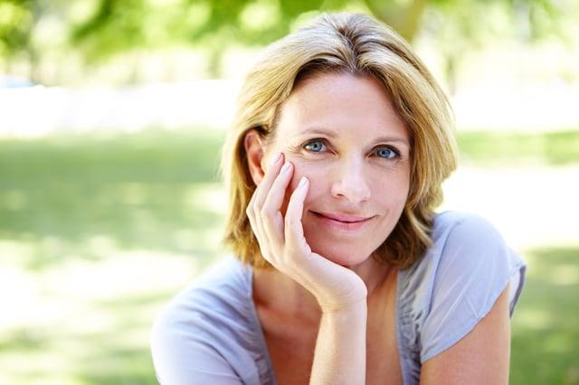 How DIM (Diindolylmethane) & D-Glucarate Help Battle Estrogen Dominance