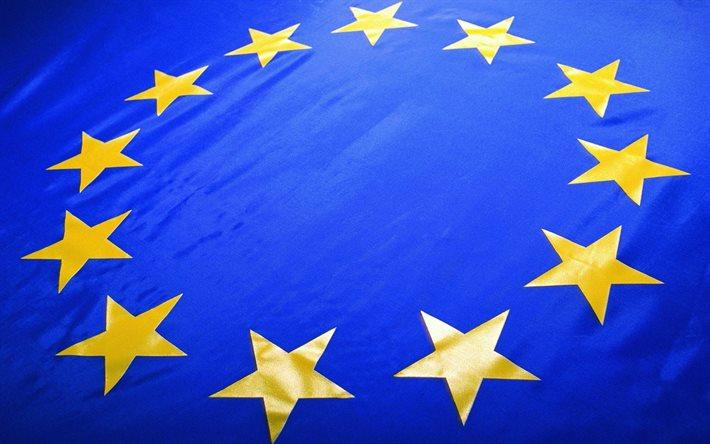 EU-1.jpg