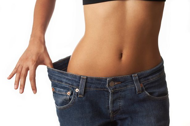 Astaxanthin dosage for weight loss
