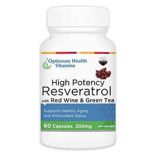High Potency Resveratrol.jpg