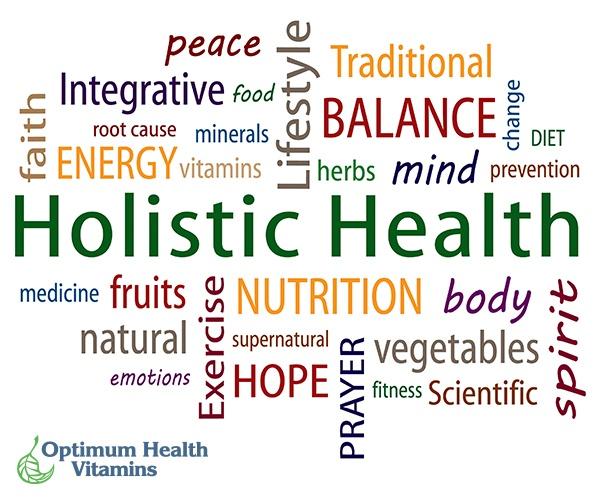 How_A_Holistic_Health_Coach_Can_Lead_You_On_A_Path_To_Longevity.jpg