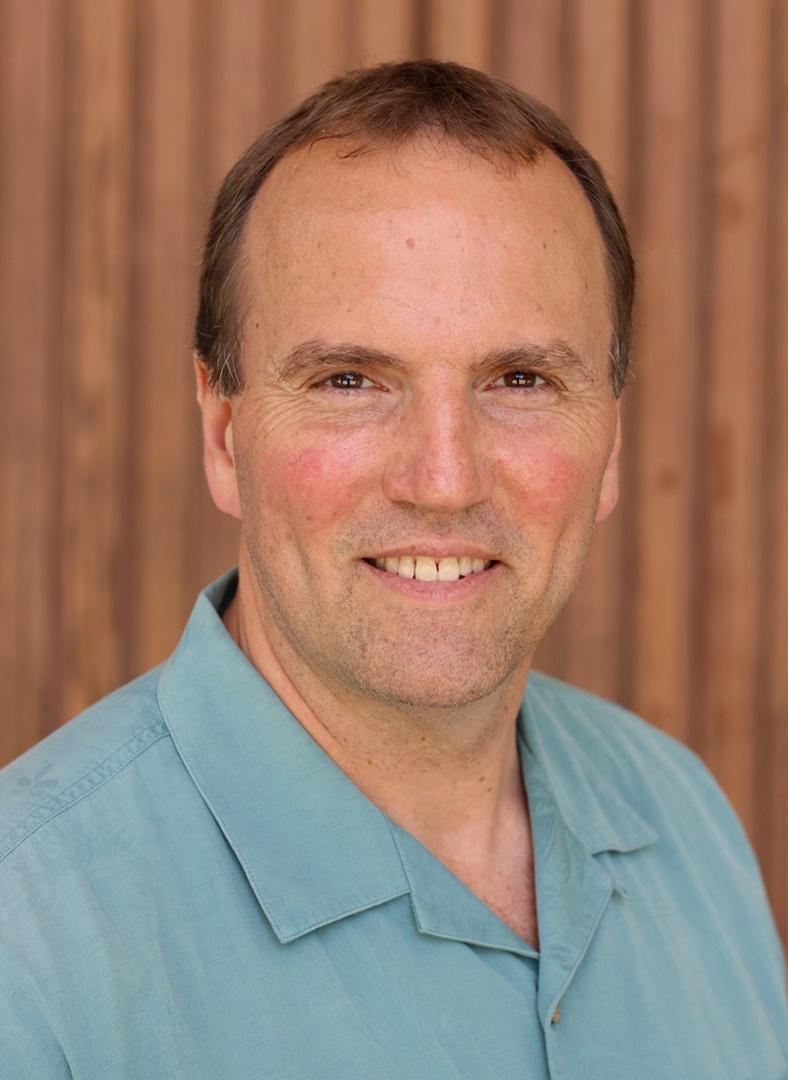 John Biggs Optimum Health Vitamins