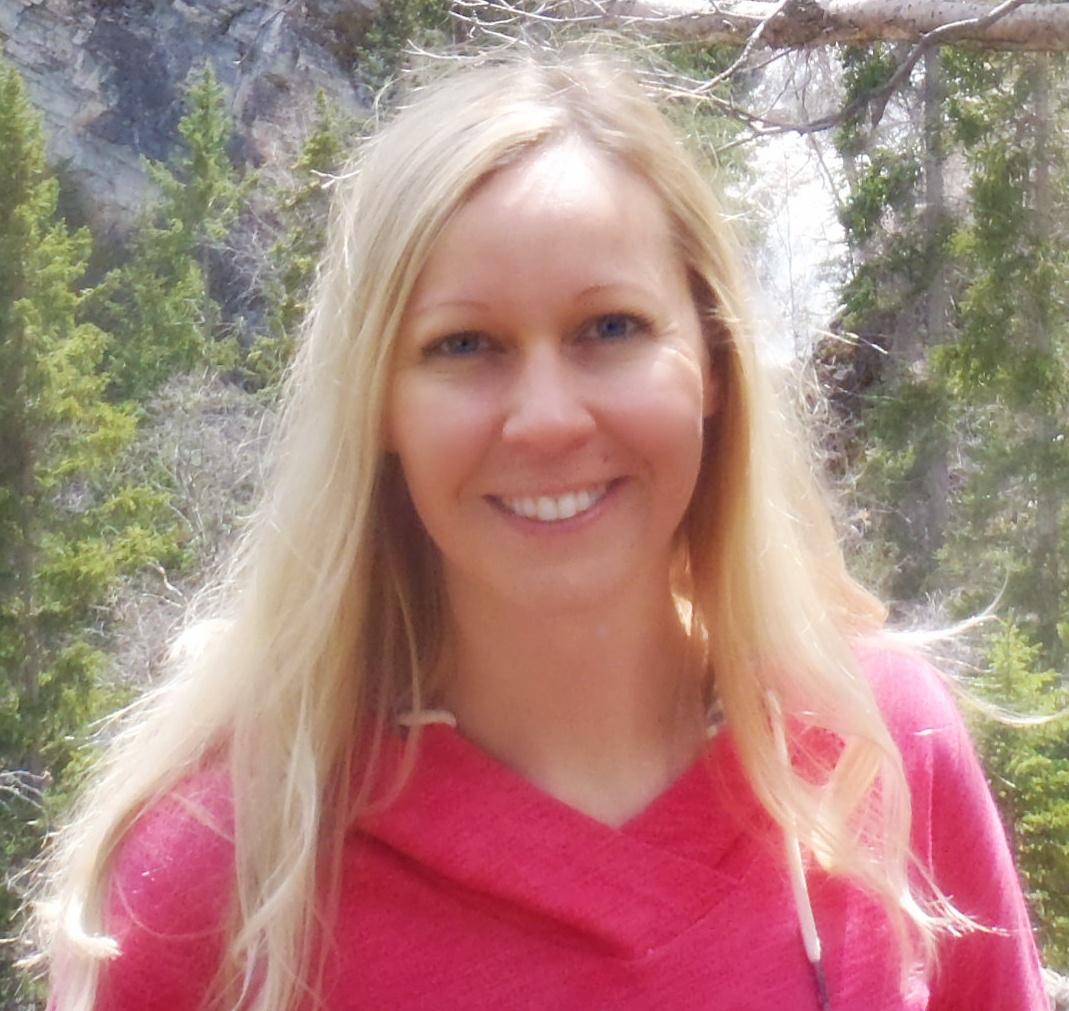 Maddie Laberge