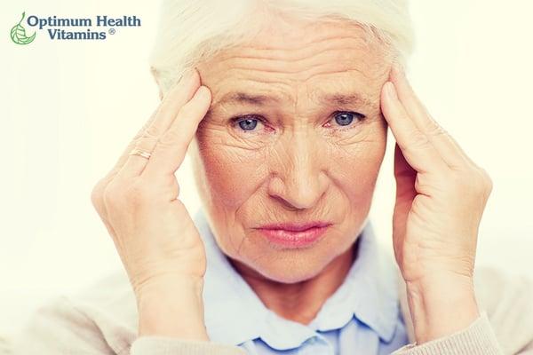 Melatonin, Memory and Macular Degeneration: Important Implications For Chronic Disease