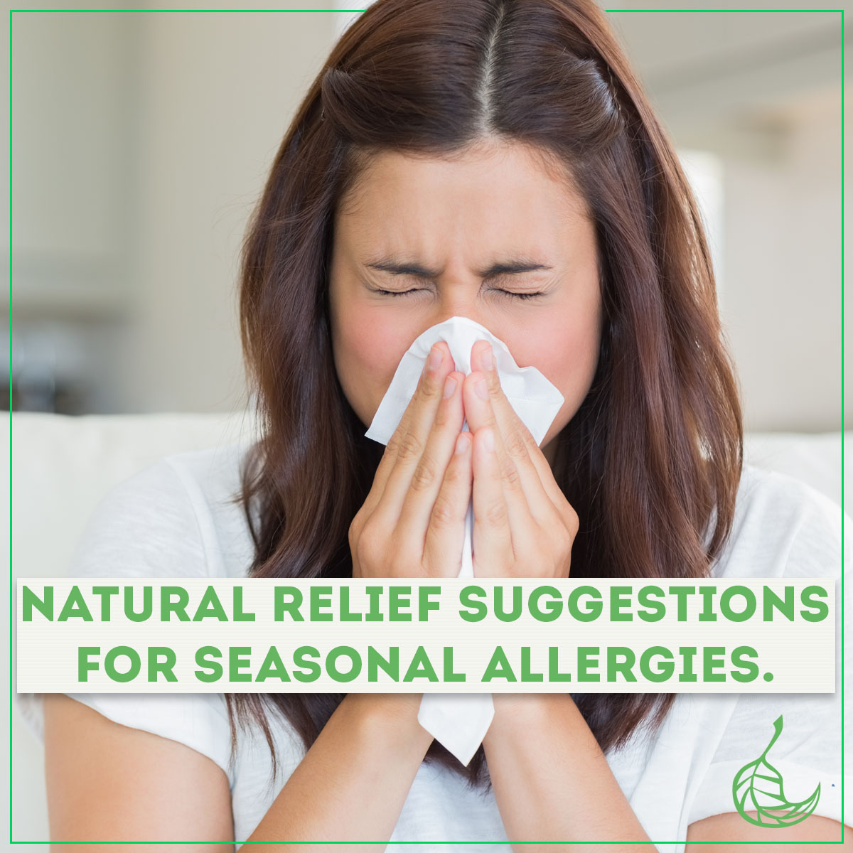 Natural_Allergy_Relief