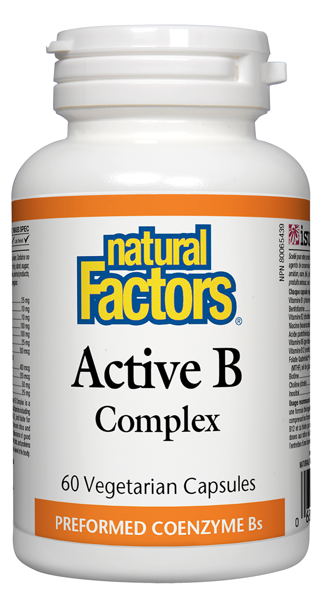Natural_Factors_Active_B_Complex