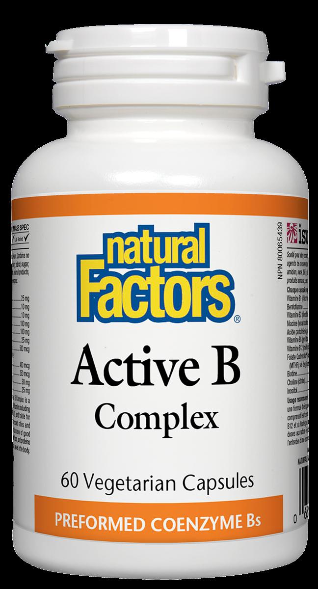 Natural_Factors_Active_B_Complex