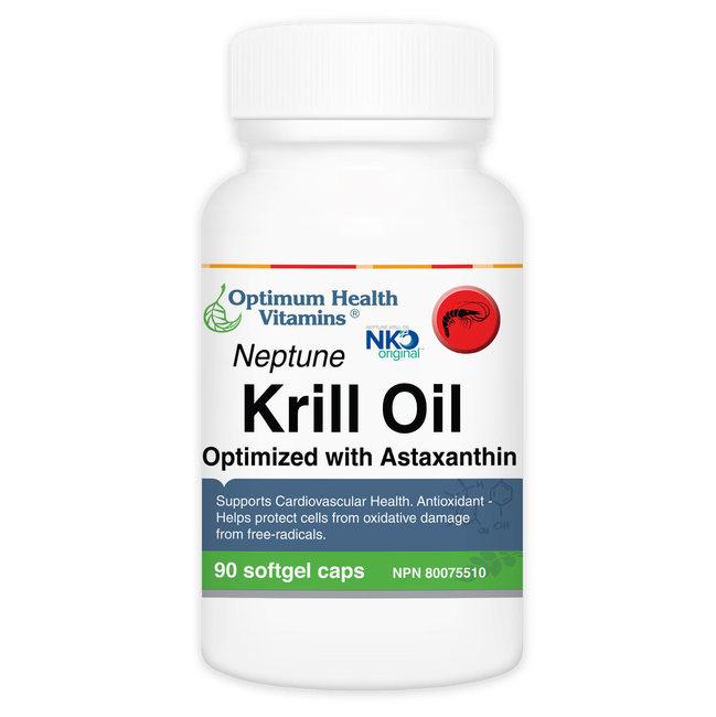 Neptune Krill Oil.jpg