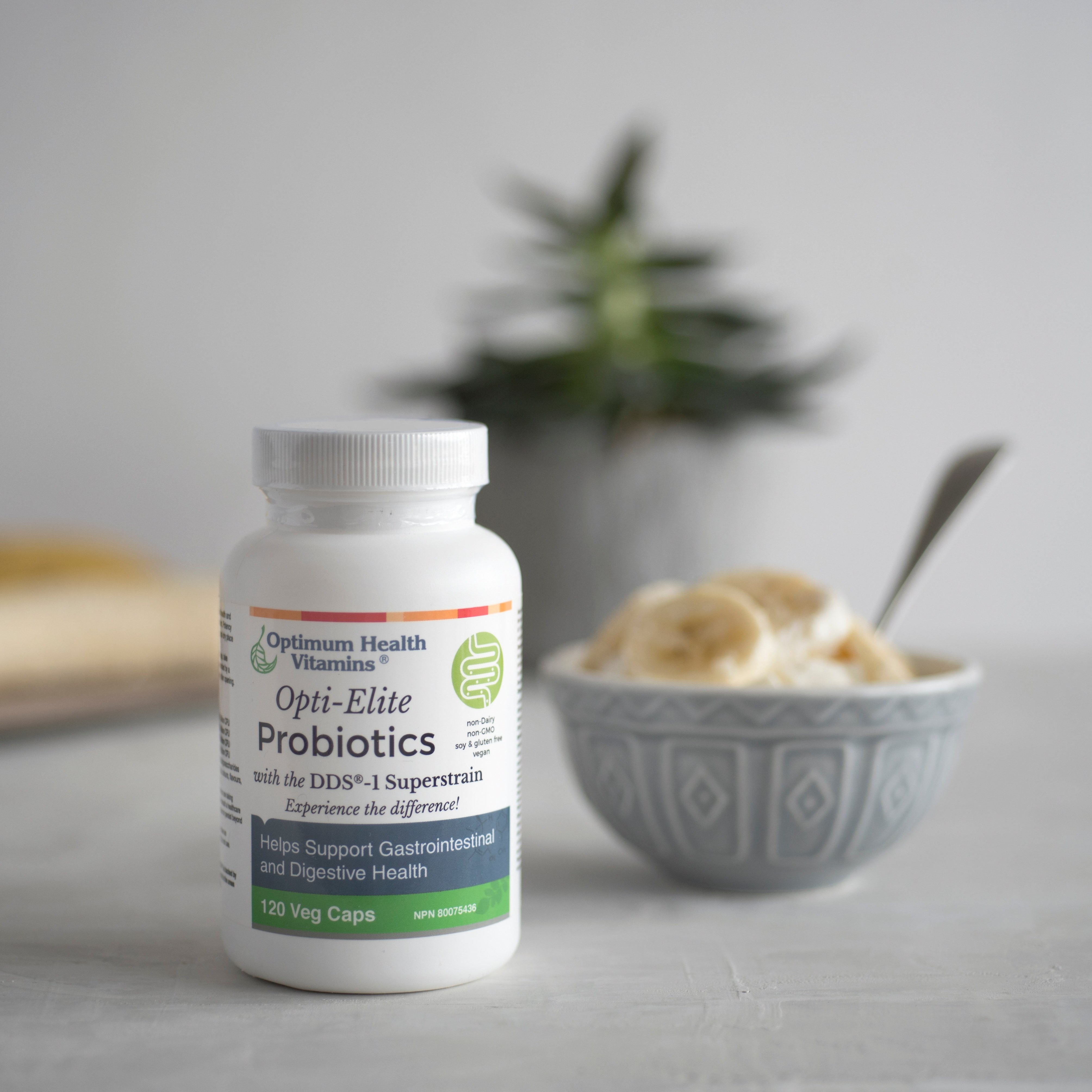Opti Elite Probiotics-975435-edited