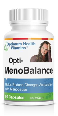 How Dim Diindolylmethane D Glucarate Help Battle Estrogen Dominance