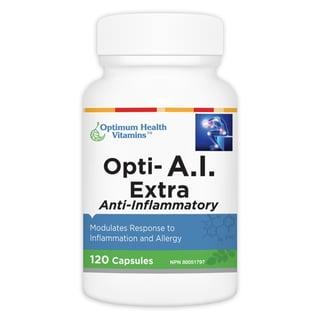 Opti-AI Extra.jpg